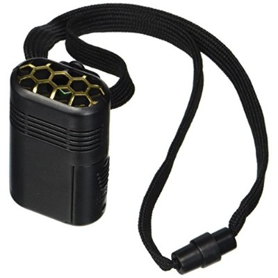 Wein Minimate AS150MM Air Supply Minimate Personal Air Purifier by Wein Minimate