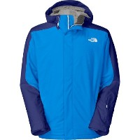 The North Face Freedomジャケットメンズ XL