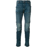 G-Star slim-fit jeans - ブルー
