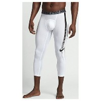 nike hypercool 34 compression tights mens ナイキ ハイパークール 3 4 コンプレッション タイツ men's メンズ