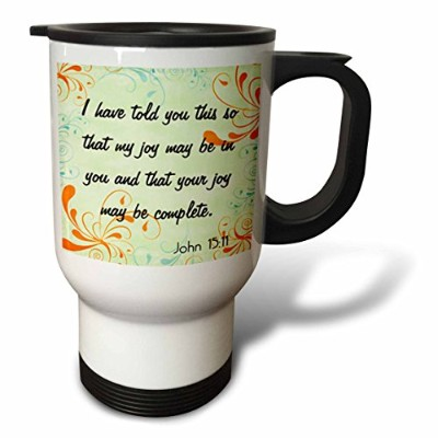 (410ml Travel Mug) - Dooni Designs Music Designs - Cello Music Instrument Musician Orchestra Design...