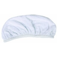 Sh-Mop Terry Cloth Mop Cover by SH-MOP