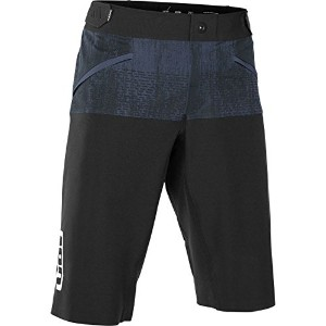 IonスクラブAmp Bike Short – Men 's