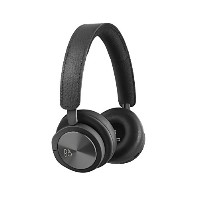 B&O Play ワイヤレスヘッドホン Beoplay H8i ノイズキャンセリング Bluetooth4.4 AAC 対応 ブラック(Black) Beoplay H8i Black by...