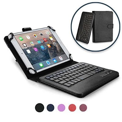 HP Slate 7 Beats Special Edition キーボード ケース COOPER INFINITE EXECUTIVE 2-in-1 ワイヤレス Bluetooth キーボード...