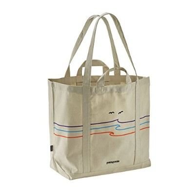 patagonia(パタゴニア) All Day Tote TIBS