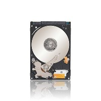 Seagate 500GB Momentus Thin SATA 3Gb/s 16MB Cache 2.5-Inch Internal Notebook Hard Drive (ST500LT025...