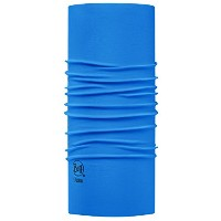 High UV Protection Buff SOLID FRENCH BLUE