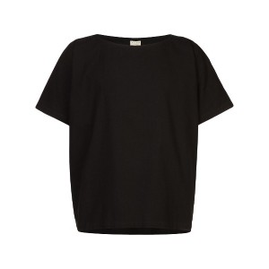Jan Jan Van Essche short sleeve T-shirt - ブラック