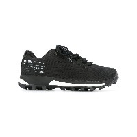 Adidas Day One Ado Terrex Agravic sneakers - ブラック