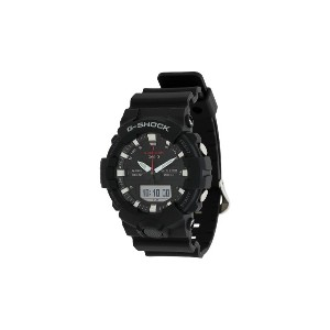 G-Shock GA-8001-AER watch - ブラック