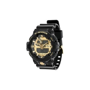 G-Shock No Comply watch - ブラック