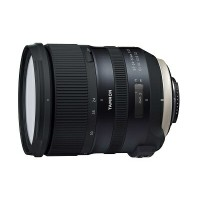 タムロン TAMRON SP 24-70mm F/2.8 Di VC USD G2 ニコン A032N