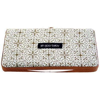 Wipes Case (Morocco)