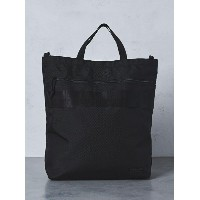 UNITED ARROWS 【予約】別注BRIEFING(ブリーフィング) UA Simple Tote† ユナイテッドアローズ バッグ【先行予約】*【送料無料】