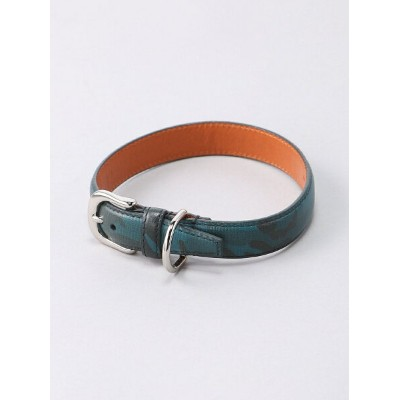 【SALE/50%OFF】FARO (U)DOG COLLAR CAMO (DOG-M) ファーロ ファッショングッズ【RBA_S】【RBA_E】