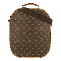 Louis Vuitton Vintage Sac a Dos backpack - ブラウン