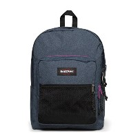 EASTPAK PINNACLE BACKPACK (FROSTED NAVY)