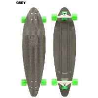 PENNY skateboard 36inch ロングボード