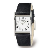 3163 – 03 Ladies Boccia Watch