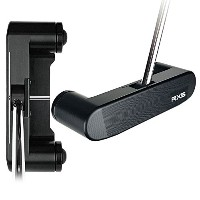 Cure Putters rx533インチRHSゴルフPutters