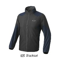 オークリー OAKLEY Enhance Wind Jacket 7.3  412469JP