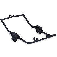 Joovy Too Qool Car Seat Adapter for Graco