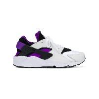 Nike Air Huarache '91 QS sneakers - ホワイト