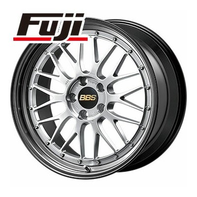 【送料無料】 245/35R20 20インチ BBS JAPAN BBS LM 2018 Limited Edition 8.5J 8.50-20 NITTO ニットー NT555 G2...