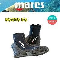 mares(マレス) BOOTS DS ブーツ DS ダイビングブーツ 5mm