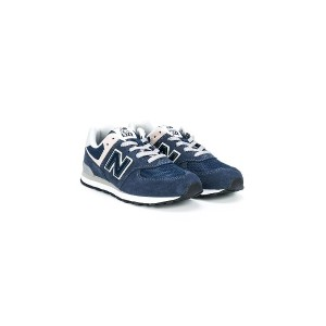 New Balance Kids 574 sneakers - Unavailable