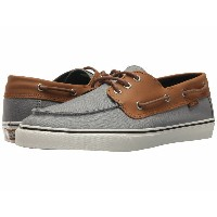 (取寄)Vans(バンズ) スニーカー ショーファー SF メンズ Vans Men's Chauffeur SF (C&L) Frost Gray/Marshmallow