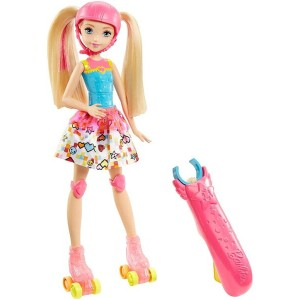 Barbie バービー Girls Anime doll 人形