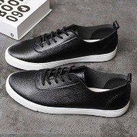 ModernF Kyuik (S-3) sneakers ship from korean shoes style