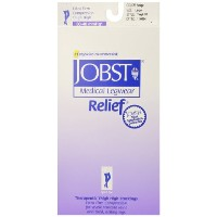 Jobst Relief, Large, Beige by Jobst