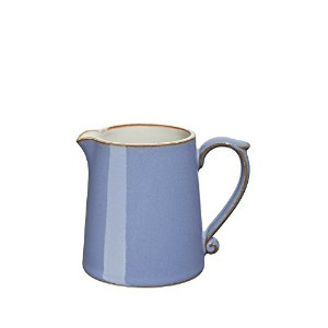Denby USA HERITAGE Fountainディナープレート 371010014