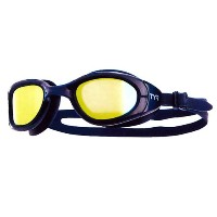 TYR(ティア) スイミングゴーグル SPECIAL OPS 2.0 POLARIZED GD(759) LGSPL ゴールド FREE