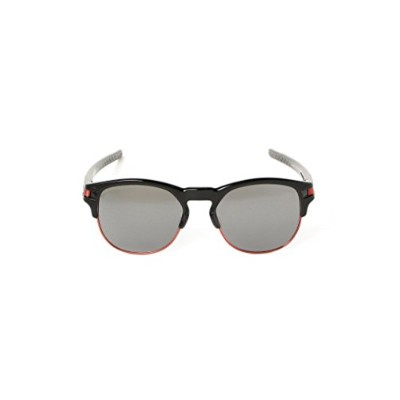 (ビームス) BEAMS OAKLEYlatchPRIZM 11421027699 52 BLACK