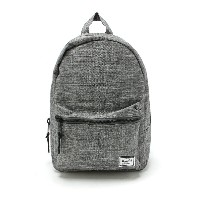 [Rakuten BRAND AVENUE]Herschel Supply / GROVE BACKPACK XS BEAMS ビームス ハーシェル リュック B:MING by BEAMS...