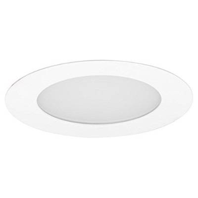 Progress Lighting p800005 – 009 – 30 Edgelit Recessed、グレー