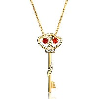 LovelyJewelry FASHIONOTHER レディース