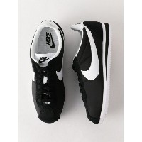 [Rakuten BRAND AVENUE]【SALE/10%OFF】 NIKE(ナイキ) ウィメンズCLASSIC CORTEZ コルテッツ/スニーカー BEAUTY & YOUTH UNITED...