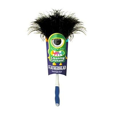Ettore 32026 Featherhead Feather Duster