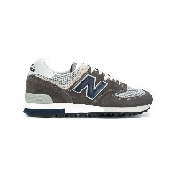 New Balance 576 Made In UK スニーカー - グレー
