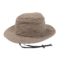 【セール実施中】【送料無料】ADVENTURE VENTILATION HAT PW27FB50KHAKI