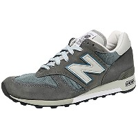 NEW BALANCE M1300 CLS MADE IN USA ニューバランス グレー 灰 アメリカ製 (27.5cm) [並行輸入品]