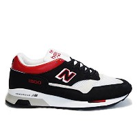 New Balance M1500 WR MADE IN UK【平行輸入品】 (28cm)