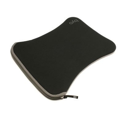 """Built Byo 13.5"""" Laptop Sleeve Color Dots"""