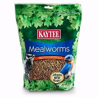 KT Mealwormポーチ17.6oz