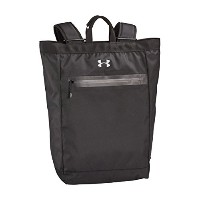 UNDER ARMOUR(アンダーアーマー)ゲームデーバッグ ベースボールバッグ リュック バックパック トート 2way 1313605 002BLK ONESIZE
